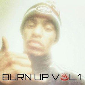 Burn Up, Vol. 1