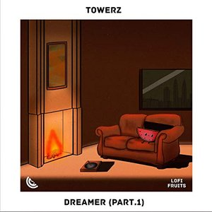 Dreamer (Part.1)