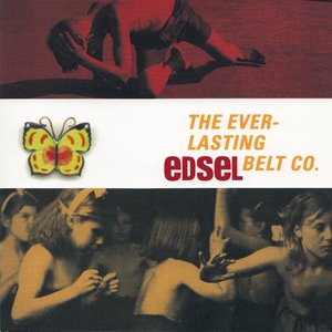 The Everlasting Belt Co.