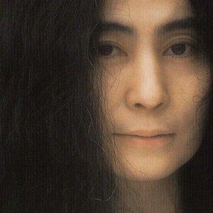 Avatar für Yoko Ono