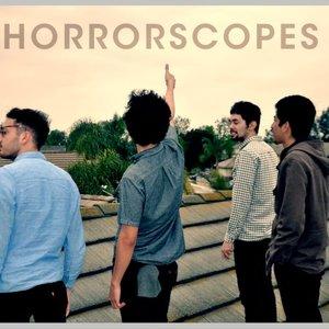 Avatar for Horrorscopes