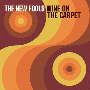 Wine on the Carpet