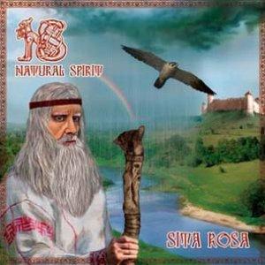 Sita Rosa