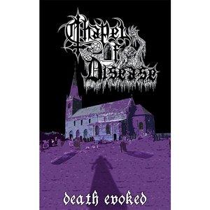 Death Evoked