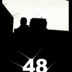 Avatar for 48
