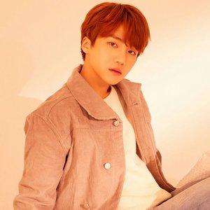 Аватар для Jinho