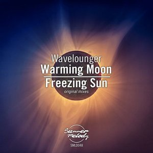 Warming Moon / Freezing Sun