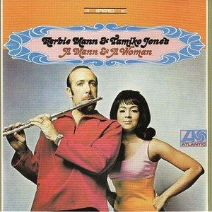 A Mann & A Woman