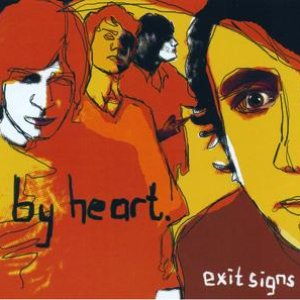 Exit Signs (Exclusive Version)