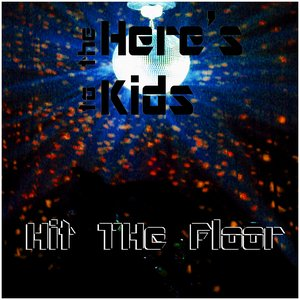Avatar for Here's To The Kids!
