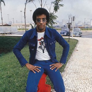 Image for 'Jorge Ben'