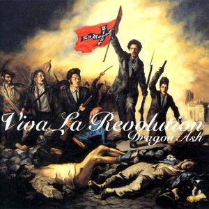 Viva La Revolution