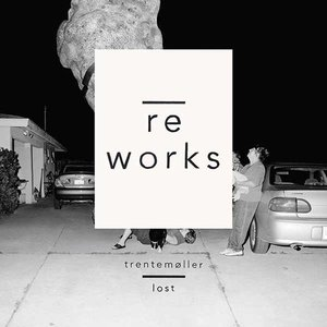 Lost Reworks