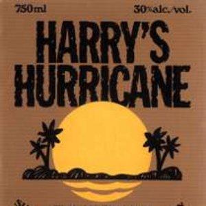 Avatar for Hurricane Harry