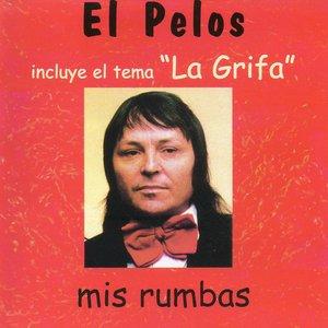 Mis rumbas (2016 Remasterizado)