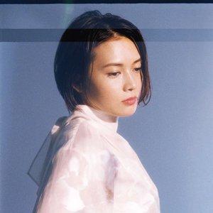 'YUI'の画像