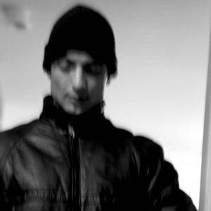 Avatar for Kamil Dossar