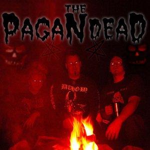 Avatar de Pagan Dead