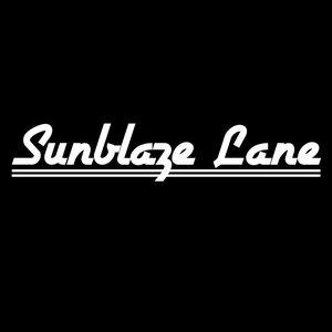 Sunblaze Lane