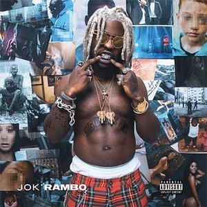 Jok'Rambo