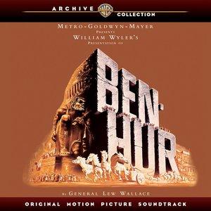 Ben Hur: Original Motion Picture Soundtrack
