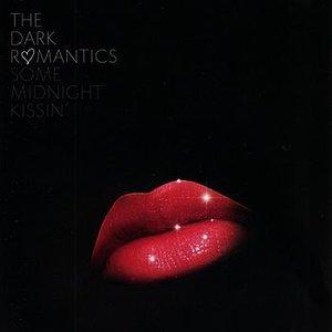Some Midnight Kissin'