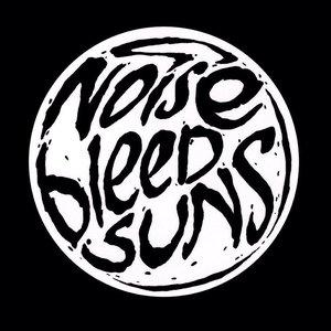 Аватар для Noisebleedsuns.