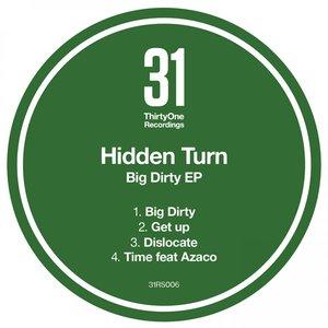 Big Dirty EP