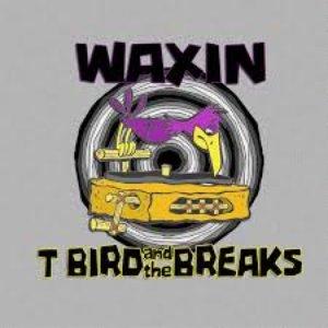 Waxin