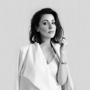 Avatar for Tina Arena
