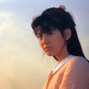 Yoko Minamino のアバター