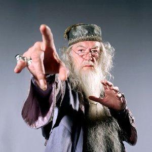 Avatar for Dumbledore