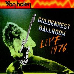 Goldenwest Ballroom Live 76