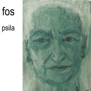 psila