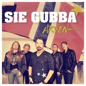 Sie Gubba - Når æ sjer dæ
