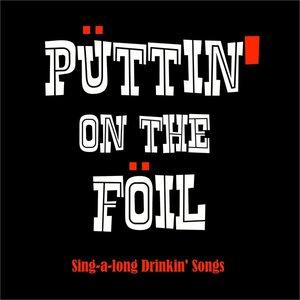 Sing-Along Drinkin' Songs