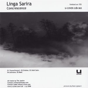 Avatar for Linga Sarira