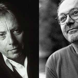 Avatar for Harold Budd & Hector Zazou