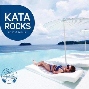 Kata Rocks