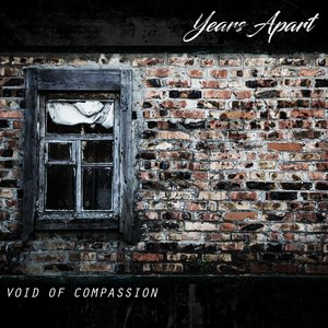 Void of Compassion