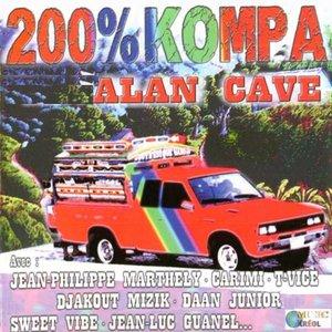 200% Kompa