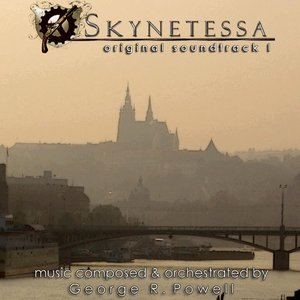 Skynetessa Original Soundtrack I