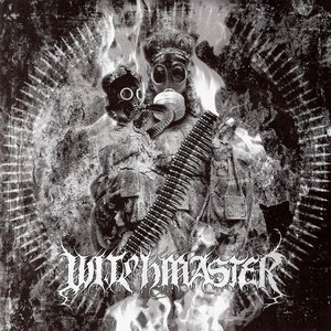 Witchmaster