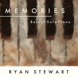 Memories: Best of Solo Piano