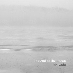 Bravado - Single