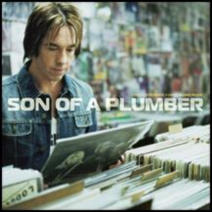 Son of a Plumber (disc 1)