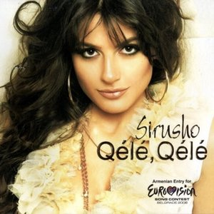 Qélé Qélé (Eurovision 2008 Armenia)