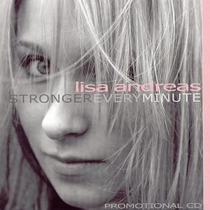 Stronger Every Minute