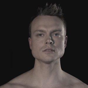 Avatar di Mikko Pohjola