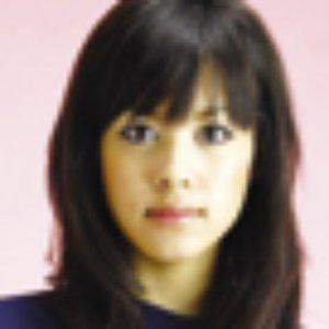 Avatar for Kayoko Matsunaga